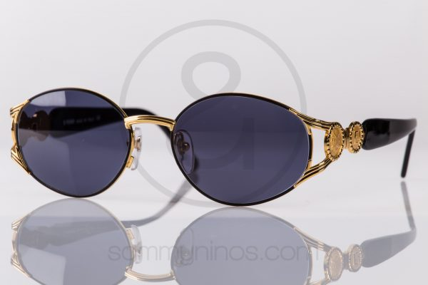 vintage-fendi-sunglasses-fs-261-1