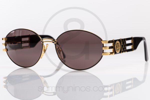 vintage-fendi-sunglasses-sl-7027-lunettes-1