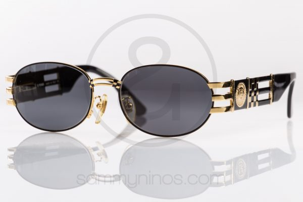 vintage-fendi-sunglasses-sl-7028-lunettes-1
