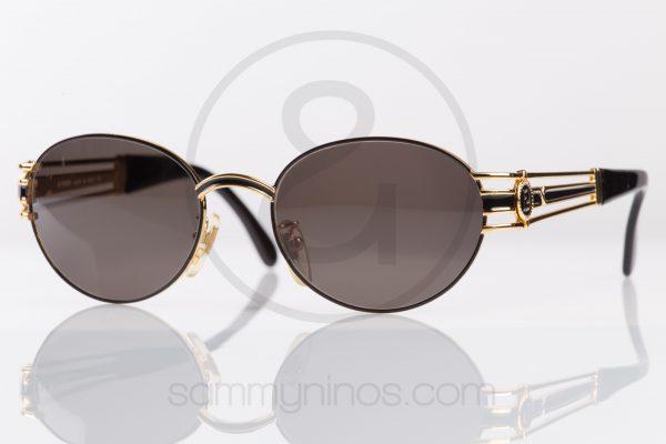 vintage-fendi-sunglasses-sl-7030-lunettes-1