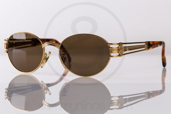 vintage-fendi-sunglasses-sl-7030-lunettes-5