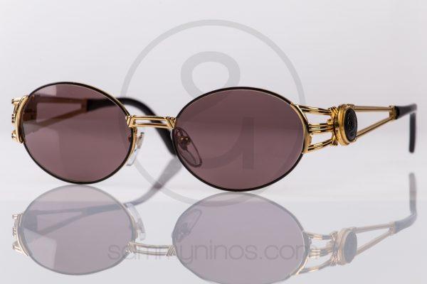 vintage-fendi-sunglasses-sl-7035-1