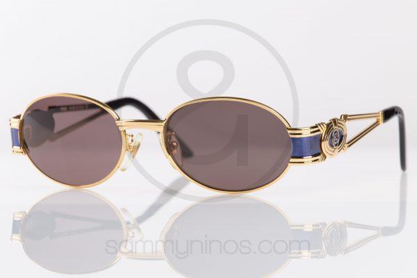 vintage-fendi-sunglasses-sl-7040-lunettes-1