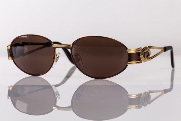 vintage-fendi-sunglasses-sl-7055-lunettes-1