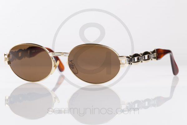 vintage-fendi-sunglasses-sl-7058-lunettes-1