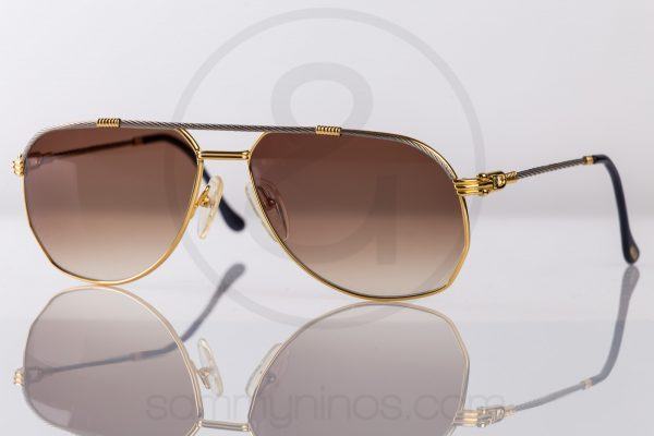 vintage-fred-sunglasses-america-cup-lunettes-1