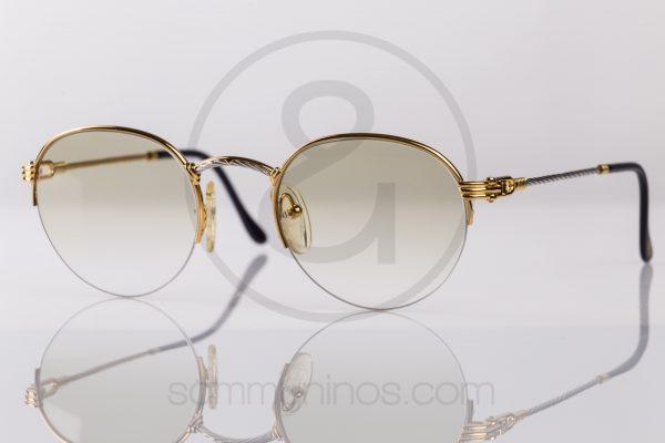 vintage-fred-sunglasses-grand-largue-1