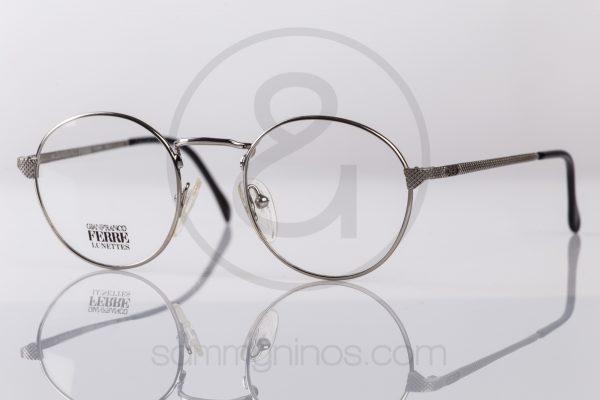 vintage-gianfranco-ferre-sunglasses-69-1