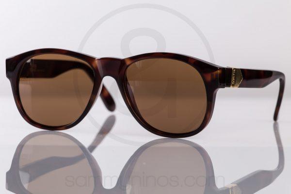 vintage-gianni-versace-sunglasses-410-lunettes-1