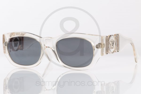 vintage-gianni-versace-sunglasses-413b-lunettes-1