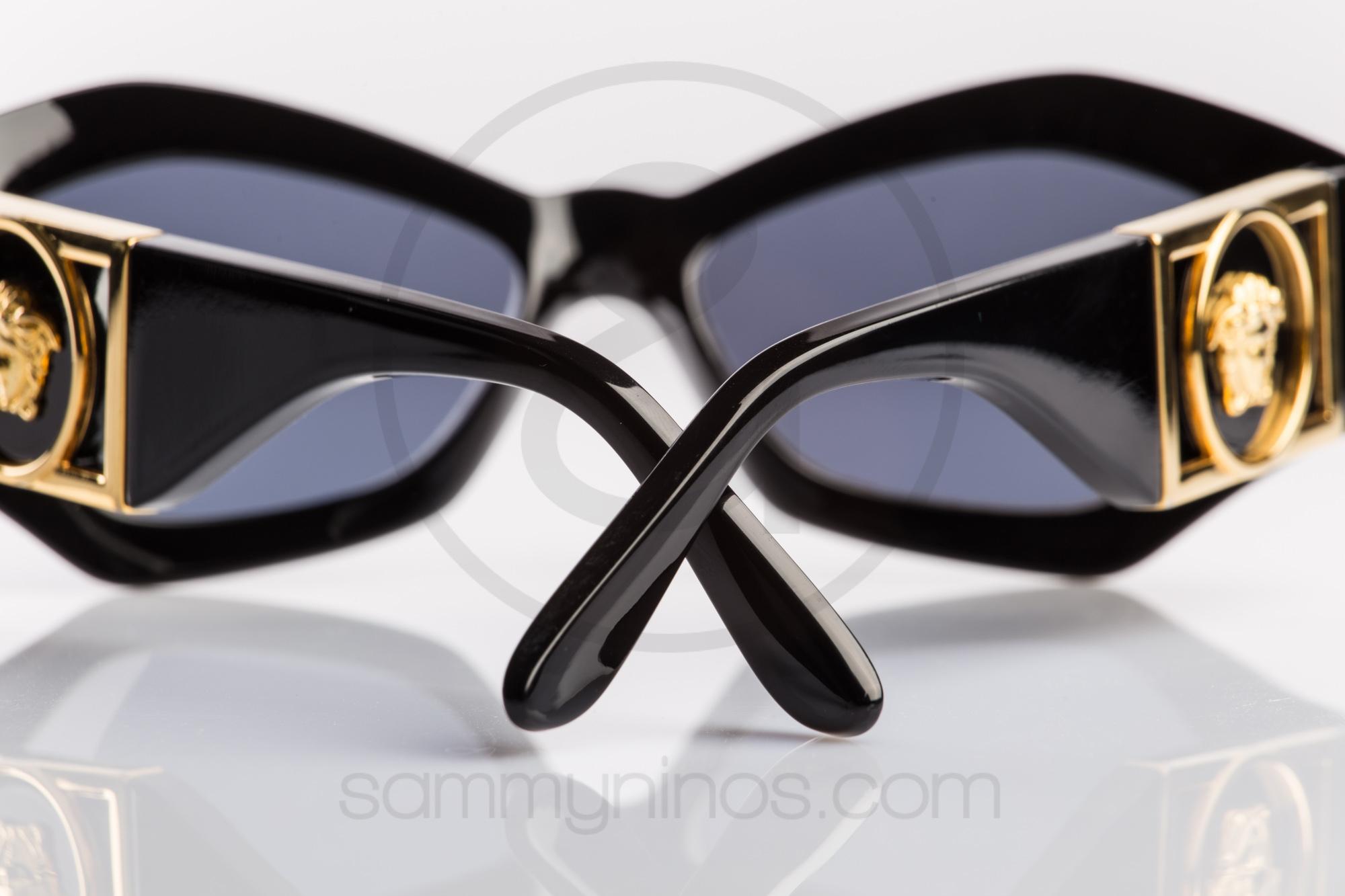 Gianni Versace 421b 852 Sammy Ninos Store