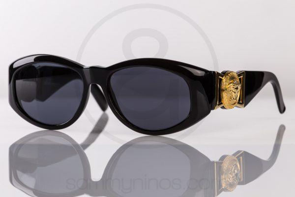 vintage-gianni-versace-sunglasses-424-lunettes-1