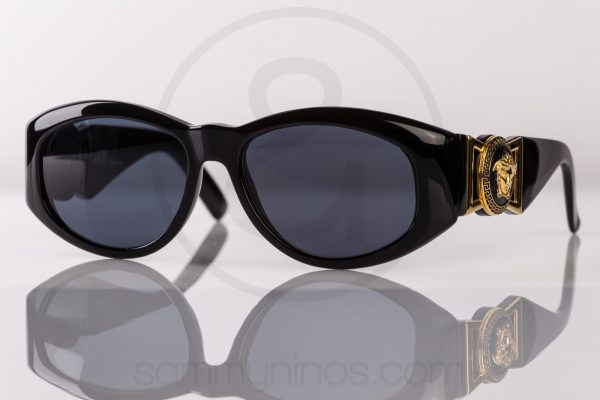 vintage-gianni-versace-sunglasses-424m-lunettes-1