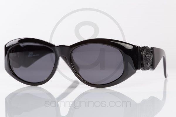 vintage-gianni-versace-sunglasses-424n-lunettes-1