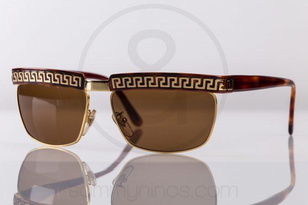 vintage-gianni-versace-sunglasses-S82-lunettes-1