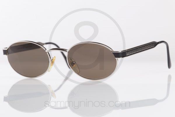 vintage-gianni-versace-sunglasses-s58-lunettes-1