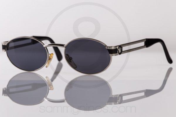 f0aac09e1255 vintage-gianni-versace-sunglasses-s68-lunettes-1