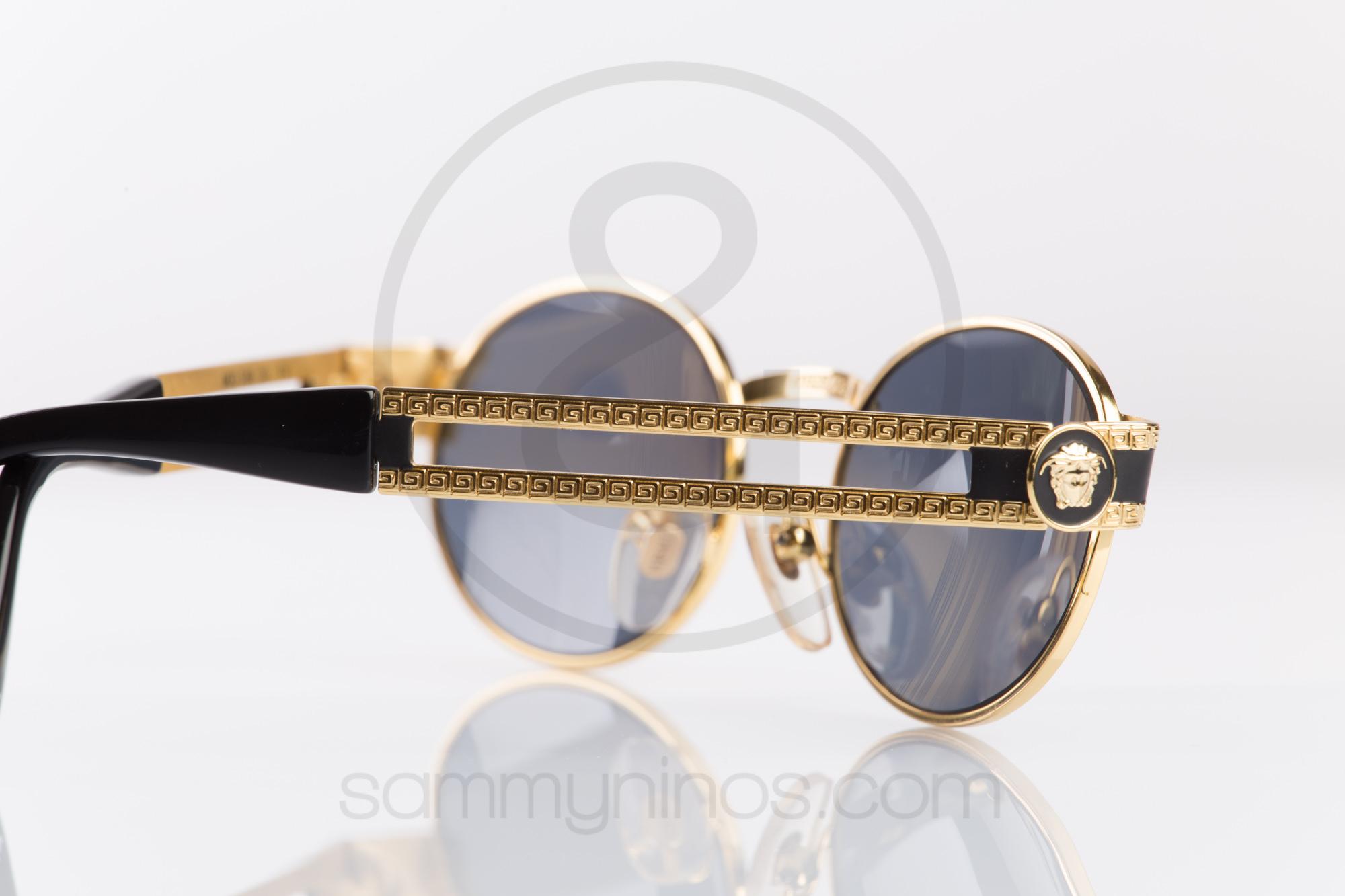 Gianni Versace S68 16M – Sammy & Nino\'s Store