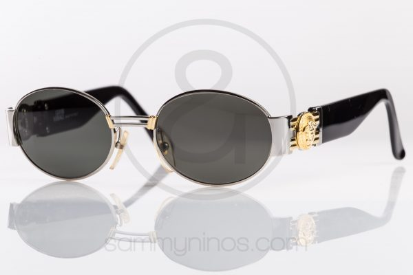 vintage-gianni-versace-sunglasses-s71-lunettes-1