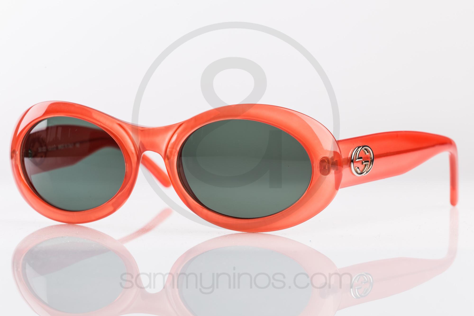ae058d3b632 Gucci GG 2400 N S – Sammy   Nino s Store