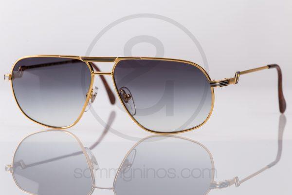 vintage-hilton-sunglasses-02-exclusive-lunettes-1