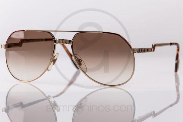 vintage-hilton-sunglasses-021-exclusive-lunettes-1