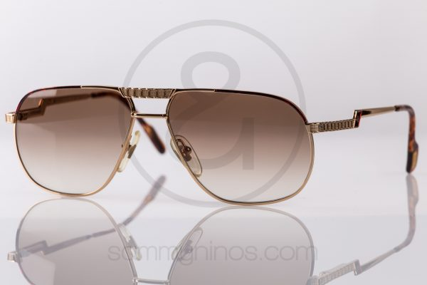 vintage-hilton-sunglasses-022-exclusive-lunettes-1