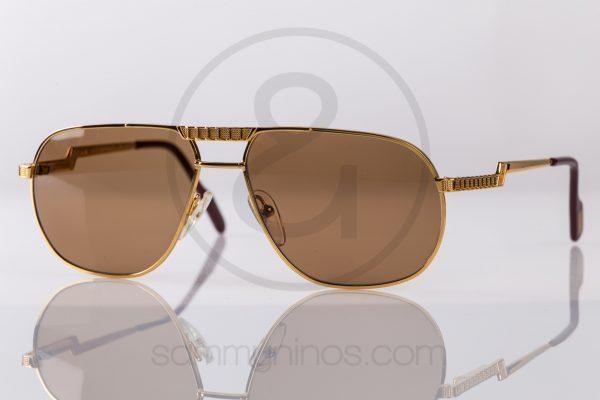 ba8b353b8e3 vintage-hilton-sunglasses-022-exclusive-lunettes-1