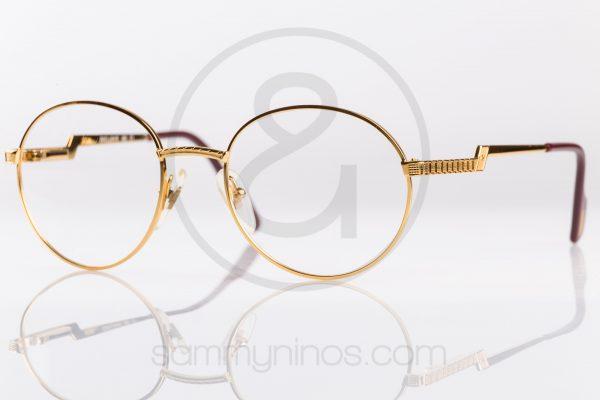 vintage-hilton-sunglasses-025-lunettes-1