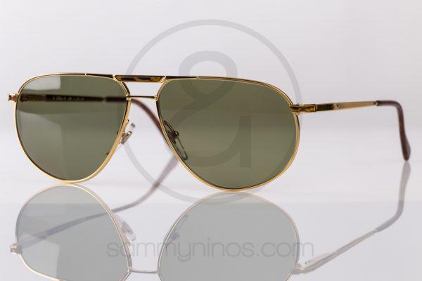 vintage-hilton-sunglasses-539-exclusive-lunettes-1