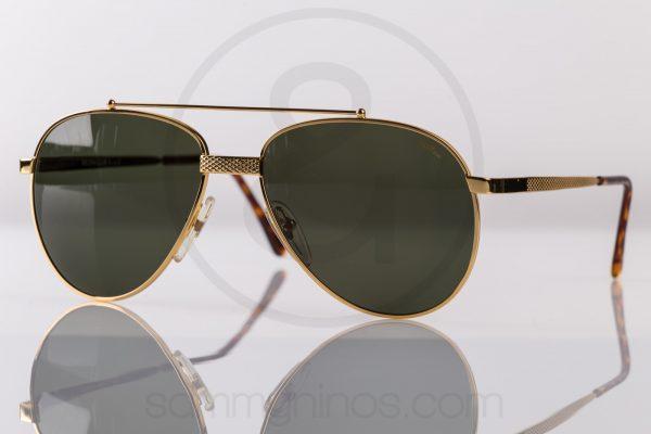 vintage-hilton-sunglasses-club-8-lunettes-1