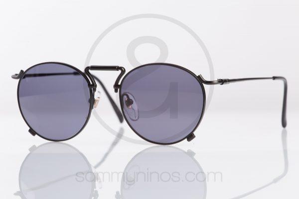 vintage-jean-paul-gaultier-sunglasses-55-8174-lunettes-1
