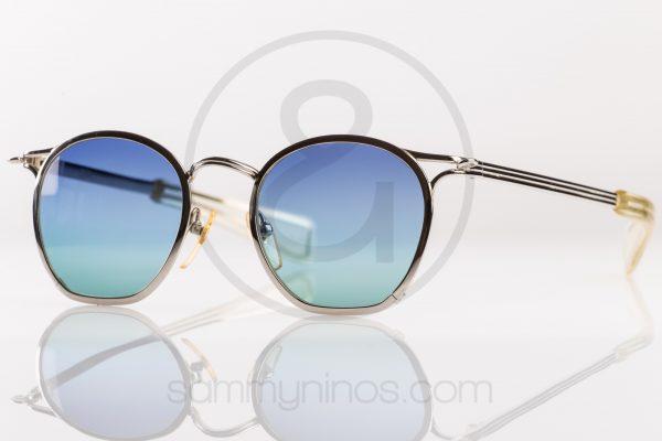 vintage-jean-paul-gaultier-sunglasses-56-0105-lunettes-1