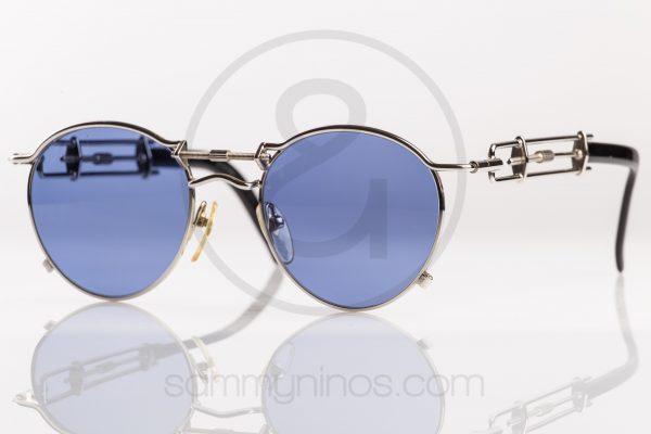 vintage-jean-paul-gaultier-sunglasses-56-0174-lunettes-1
