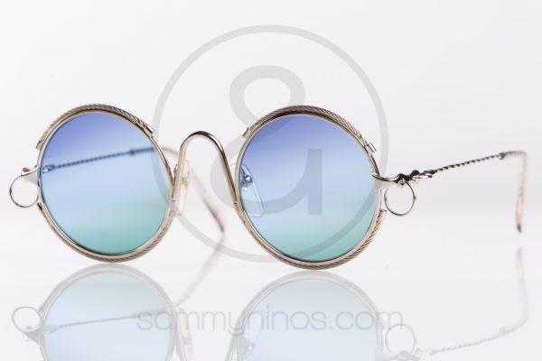 vintage-jean-paul-gaultier-sunglasses-56-0176-lunettes-1