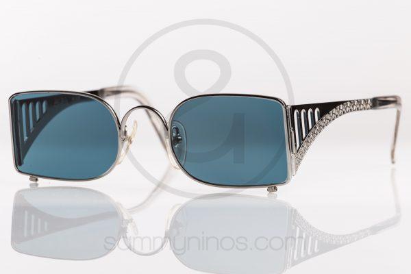 vintage-jean-paul-gaultier-sunglasses-56-0177-eiffel-lunettes-1