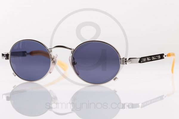 vintage-jean-paul-gaultier-sunglasses-56-1173-lunettes-1