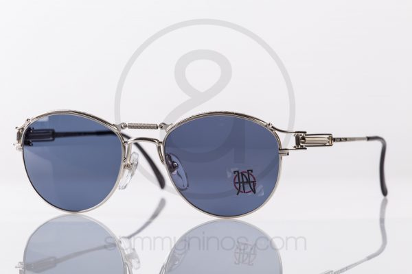 vintage-jean-paul-gaultier-sunglasses-57-6102-tupac-all-eyez-on-me-1