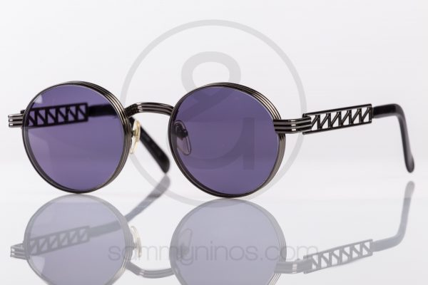 vintage-jean-paul-gaultier-sunglasses-57-6102-tupac-all-eyez-on-me-1
