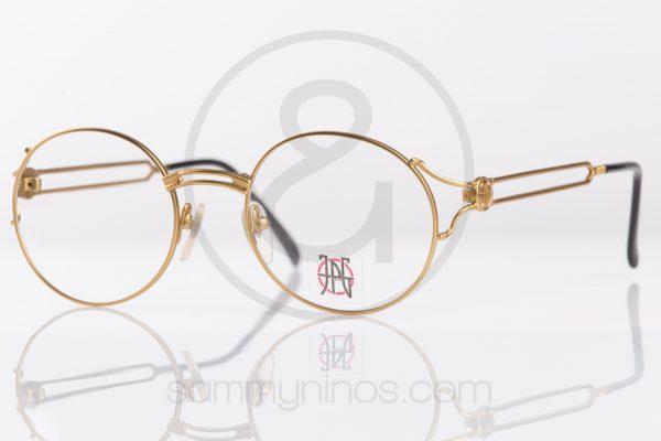 vintage-jean-paul-gaultier-sunglasses-57-6102-tupac-all-eyez-on-me-11