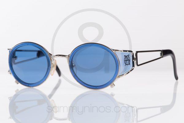 vintage-jean-paul-gaultier-sunglasses-58-6201-lunettes-1