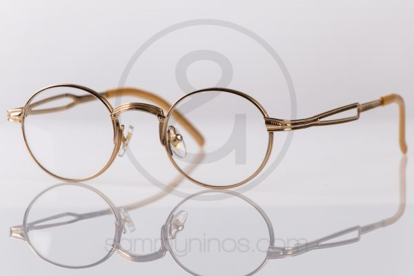 vintage-jean-paul-gaultier-sunglasses-class-55-7107-lunettes-1