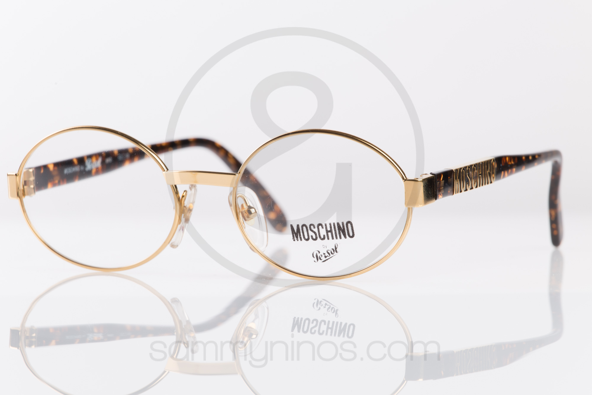 7e4a56214f1 Previous  Next. HomeSOLD OUTMoschino by Persol M10