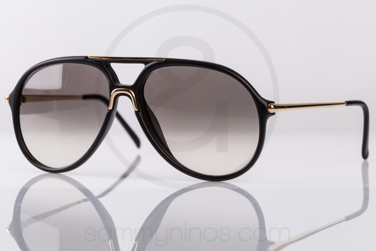 Movado Sunglasses Pictures to Pin on Pinterest - ThePinsta