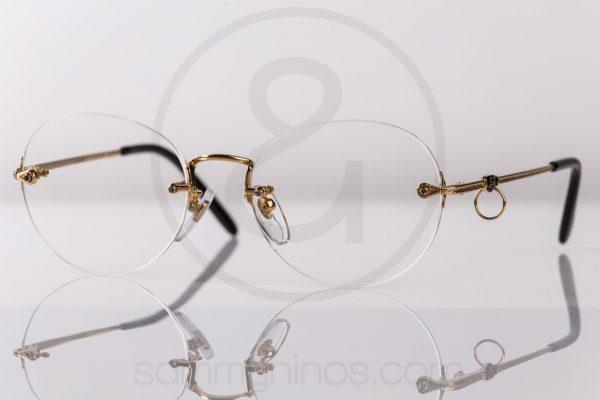 vintage-sonia-rykiel-sunglasses-65-3691-lunette-1