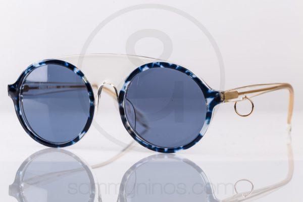 vintage-sonia-rykiel-sunglasses-66-0503-lunettes-1