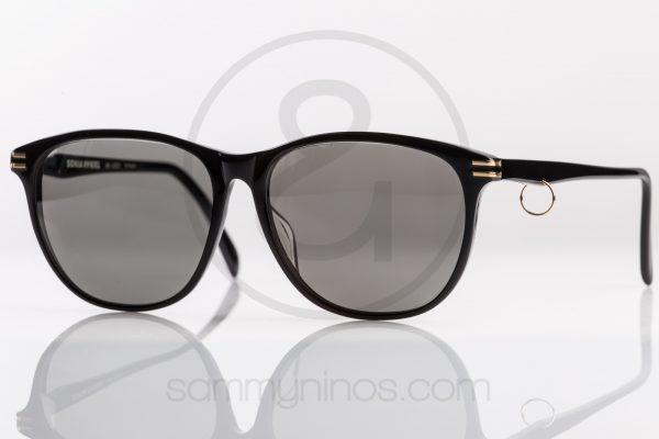 vintage-sonia-rykiel-sunglasses-66-2501-lunettes-1