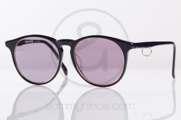 vintage-sonia-rykiel-sunglasses-66-2504-lunettes-1