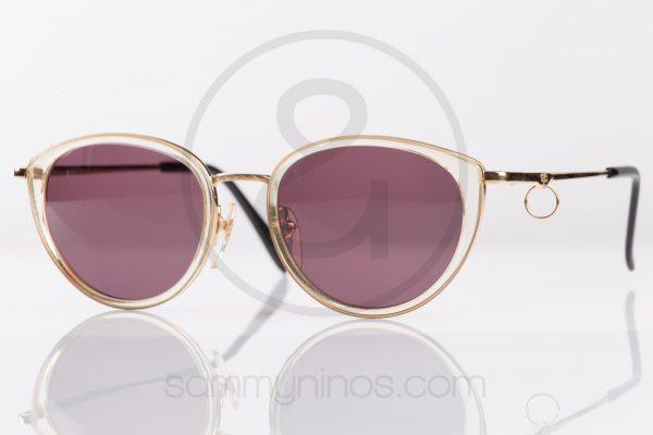 vintage-sonia-rykiel-sunglasses-66-3704-lunettes-1