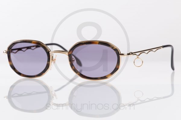 vintage-sonia-rykiel-sunglasses-66-6708-lunettes-1